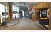 « Histoire de crues – 15 ans d'inondations sur le bassin versant du Lez »