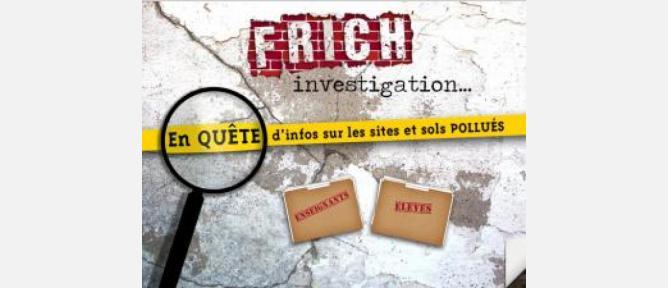 Frich'Investigation