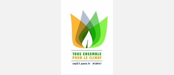 COP 21 : l'IFFO-RME se mobilise !