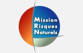 Réseau de Correspondants Prévention Risques Naturels Départementaux des entreprises d'Assurances (CPRNDA)