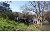Kit pédagogique pour animer une balade urbaine sur la thématique du risque d'inondation