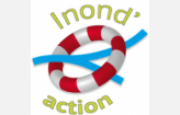 Inond'action