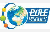 LABEL « Gestion des Risques Territoriaux- pour un Territoire Résilient »