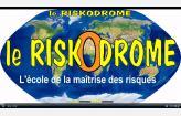 RISKODROME©