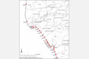CoCliCô : Collecte de clichés côtiers