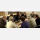 Les actions de l'IFFO-RME sur la radioactivité en vidéo